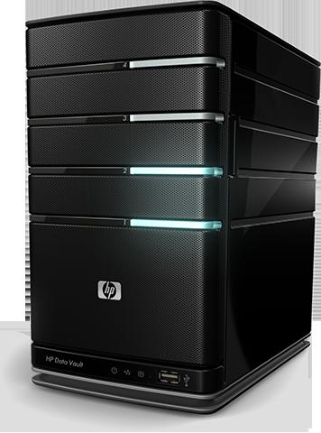 Mean Servers - Web Hosting, VPS, Servers & more!